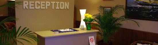 Hotel à Lorient