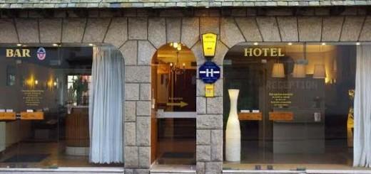 hotel-darvor-lorient