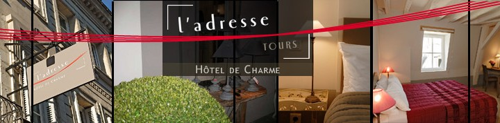 hotel-tours