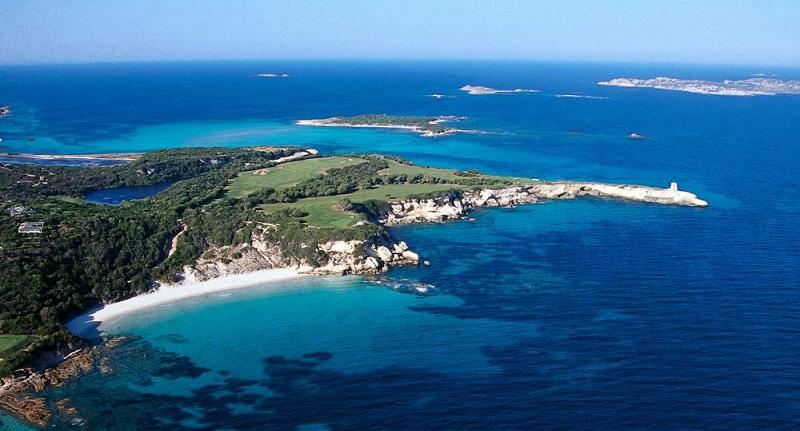 Location saisonnière dans le golfe du morbihan